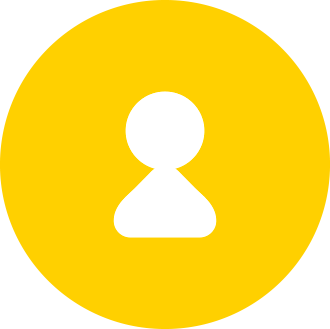 icono-proyecto-social-factor-p