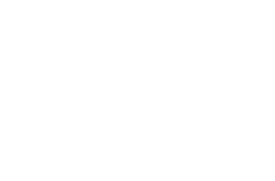 4-campus-superior-logo